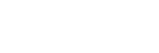 Gelato Boss Logo